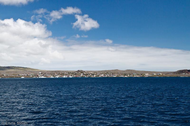 Puerto Baquerizo Moreno, San Cristobal, Galapagos, Ecuador (11-21-2011).jpg