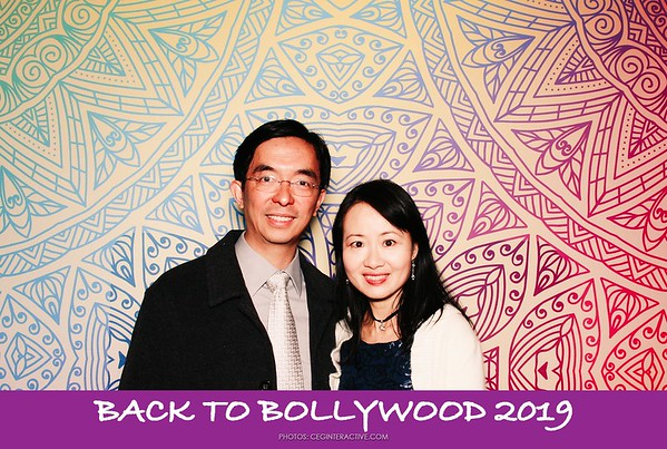 2019-12-12 Back to Bollywood