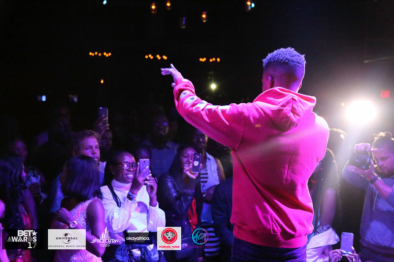 BET_Afropolitan LA_Afterparty_WM-0534.JPG
