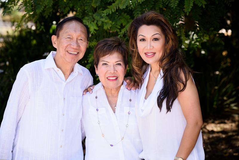 2017-Lim Family-087.jpg