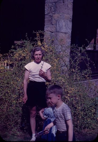 1949 High Street 25.jpg
