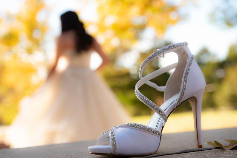 bridalss_18.jpg