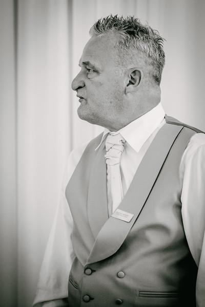 Blyth Wedding-560.jpg