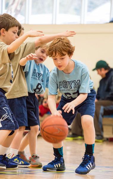 Basketball-21.jpg