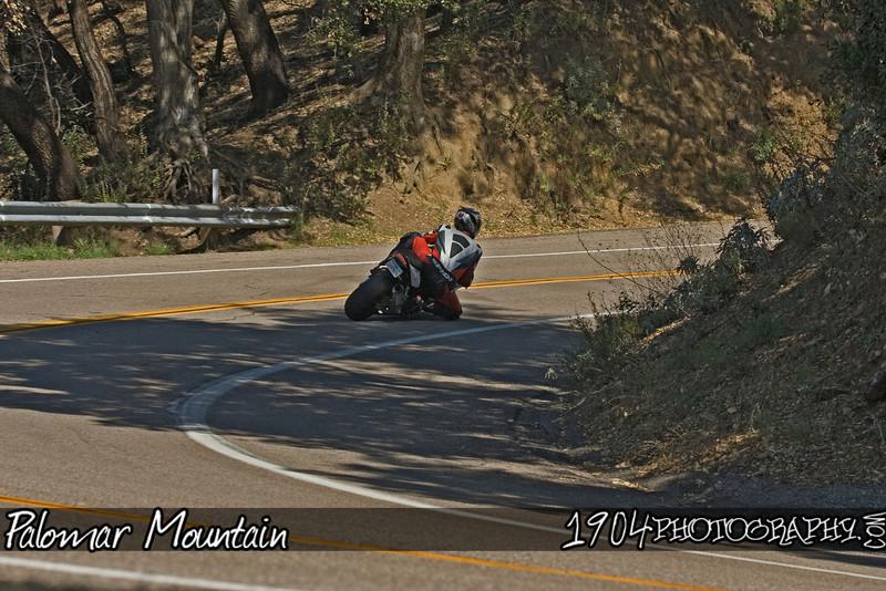 20090308 Palomar Mountain 006.jpg