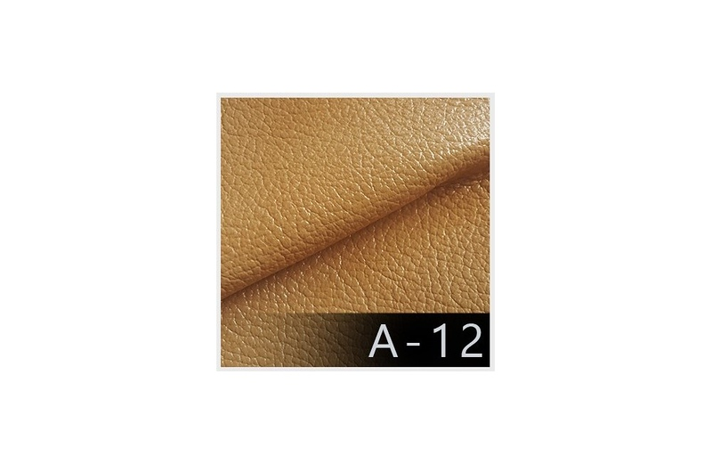 A-12.jpg