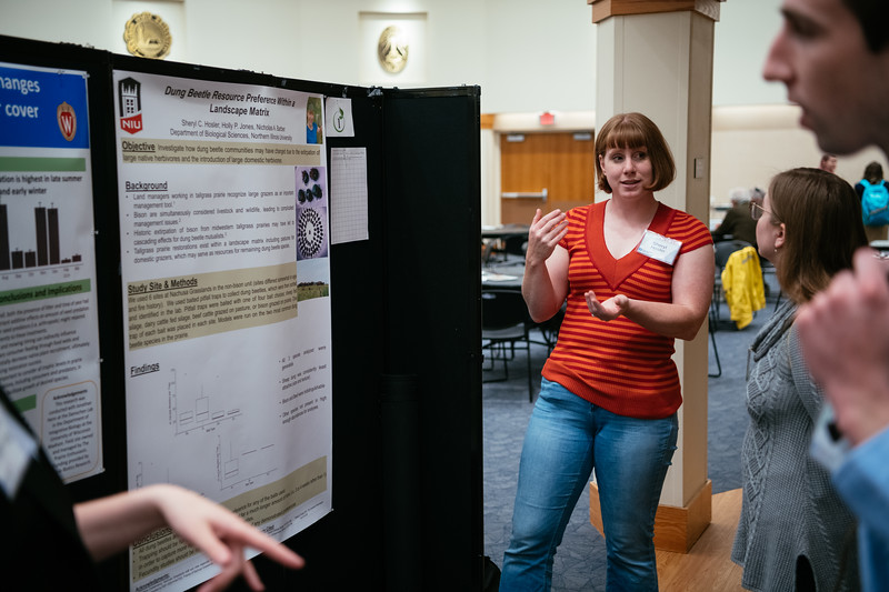 20190427_Midwest Ecology and Evolution Conference-6228.jpg