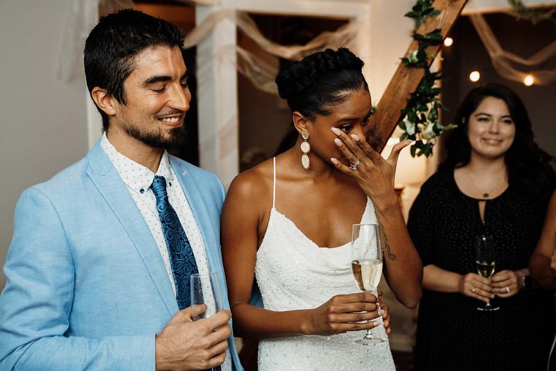 Figueroa Wedding-175.jpg