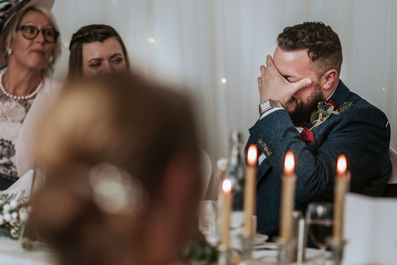 The Wedding of Cassie and Tom - 525.jpg