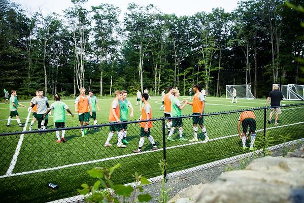 Berkshire boys soccer