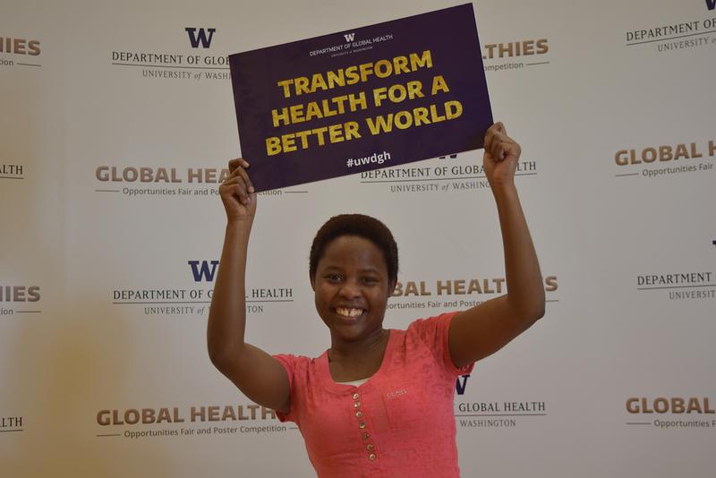 2020 global healthies 39.png
