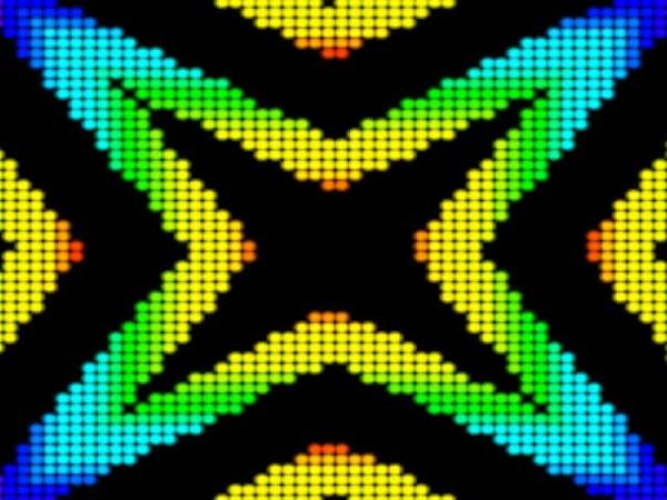 LED(2).wmv