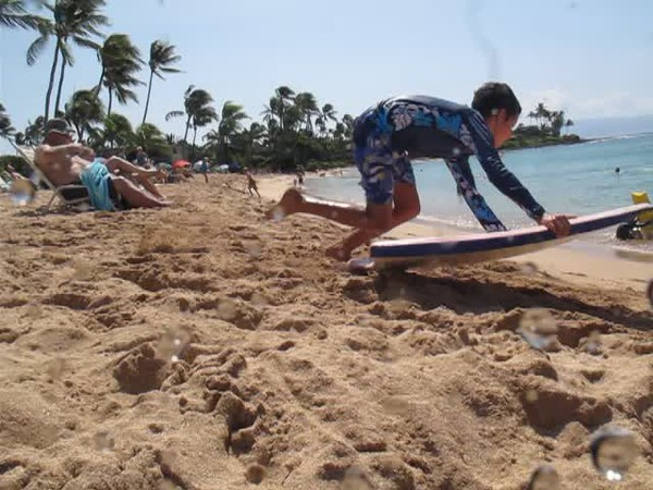 Maui_101417_0167.MOV