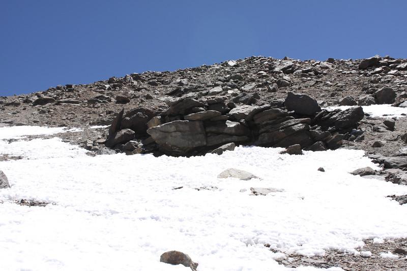 Chile 2012 132.JPG