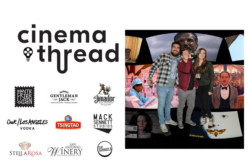 cinemathread3602016-11-17_23-30-44_1