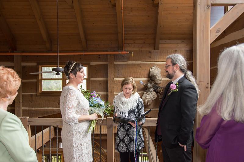 WeddingPics-109.jpg