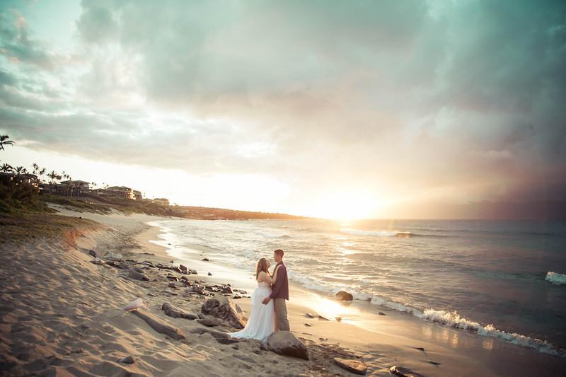 08.07.2012 wedding-475.jpg