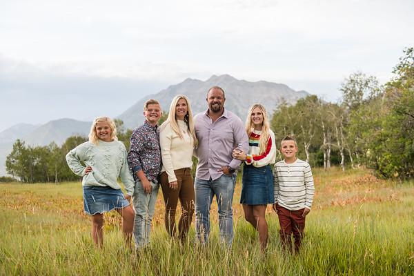 Best Family Photos 2019