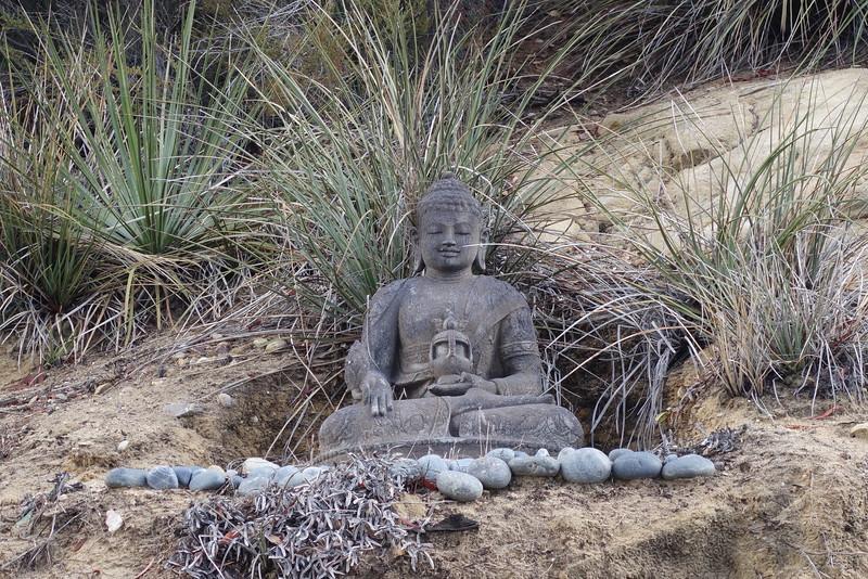 buddha2.jpeg