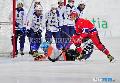 2012.01 Hifk-Botnia