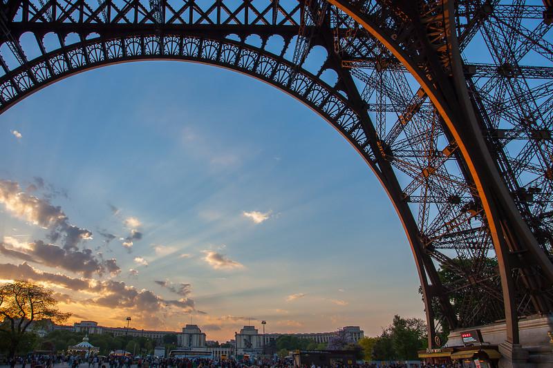Paris_Italy_2011-974.jpg