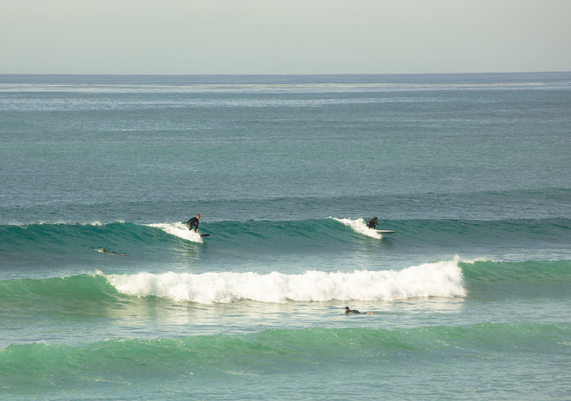 La jolla surf 4-9.jpg