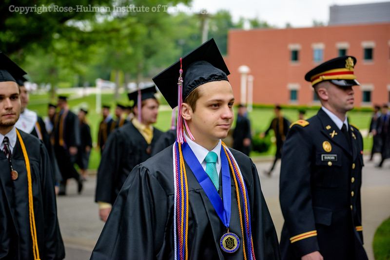 RHIT_Commencement_2017_PROCESSION-21738.jpg