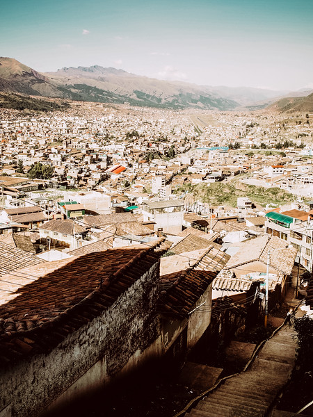 Peru-2014-59.jpg