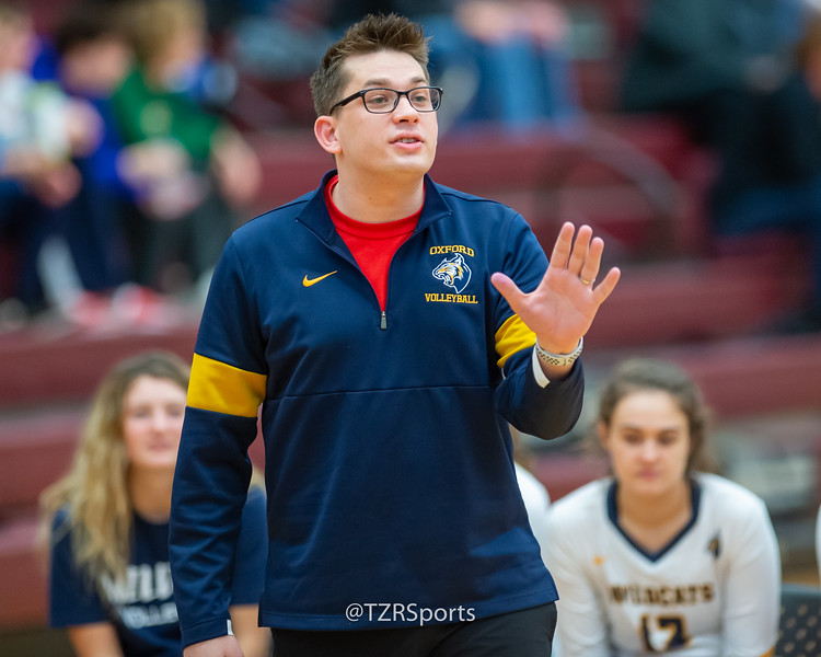 OHS VBall at Seaholm Tourney 10 26 2019-2545.jpg