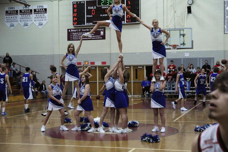 cheerleaders (6).JPG