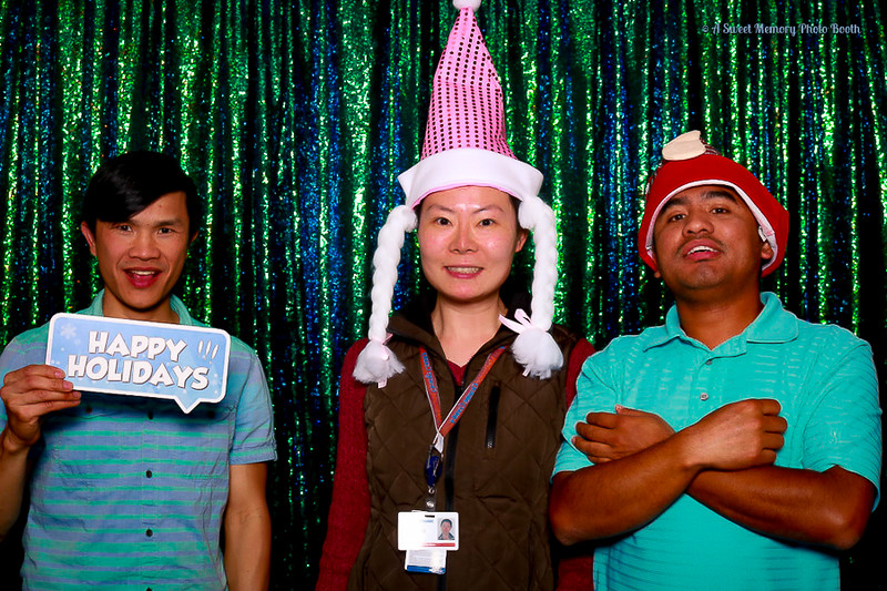 Medtronic Holiday Party -420.jpg