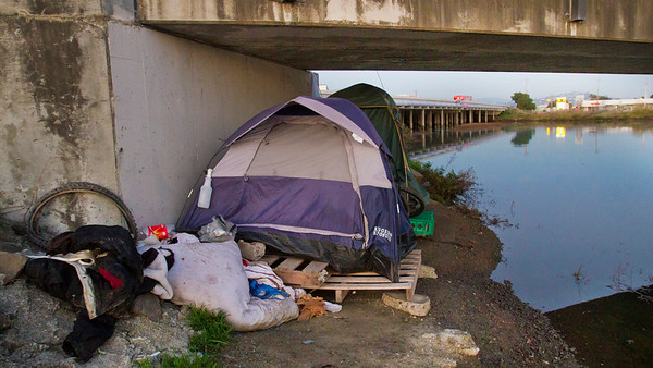smc homeless count