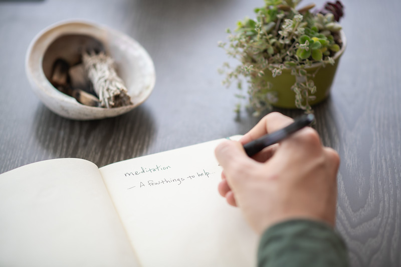 Lofti - Journal Writing-33.JPG