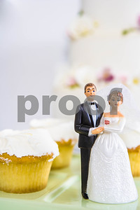jury-couple-who-defamed-texas-wedding-photog-must-pay-1m