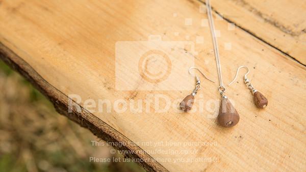 WoodenJewellery
