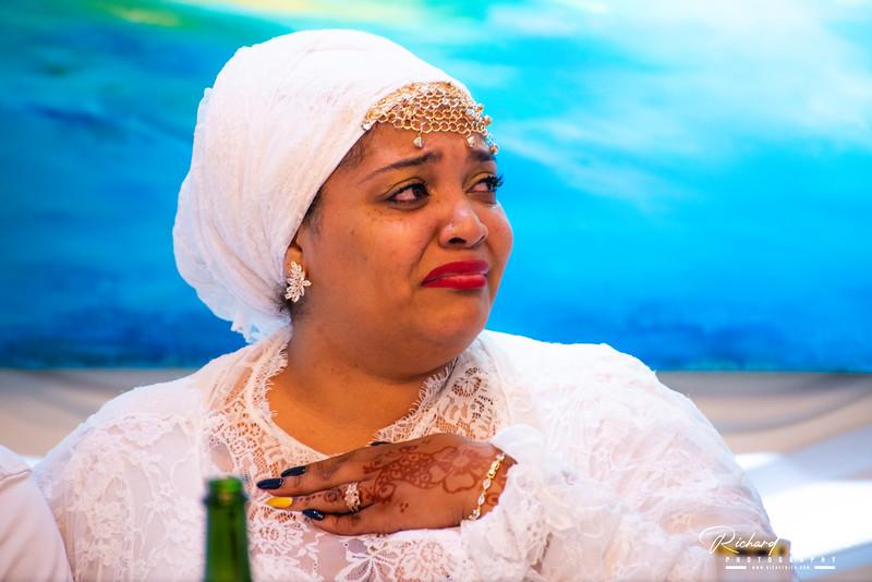 Speechs-Faheemah&Zeek-29.jpg