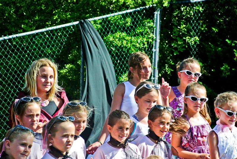 2013 Bay Ridge Musical-203.jpg