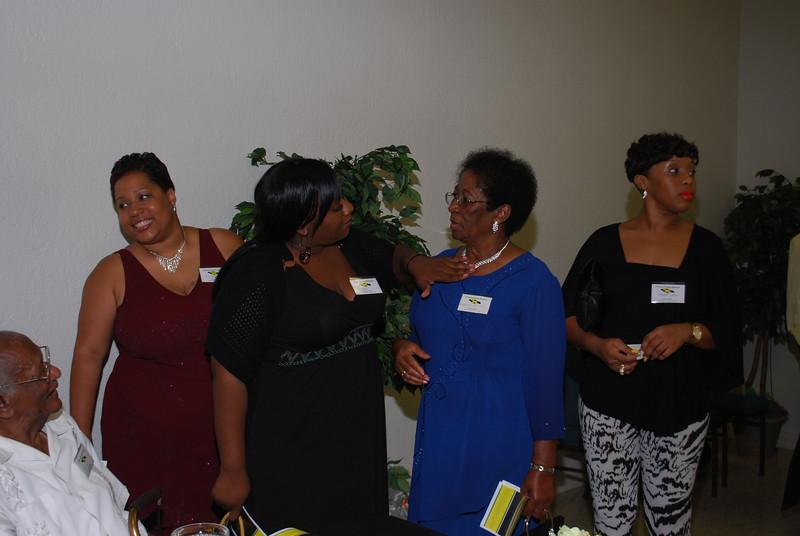 Johnson's Family Reunion 2012_0105.jpg