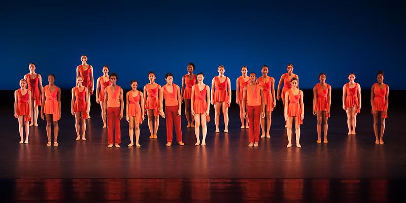 LaGuardia Graduation Dance Friday Performance 2013-518.jpg