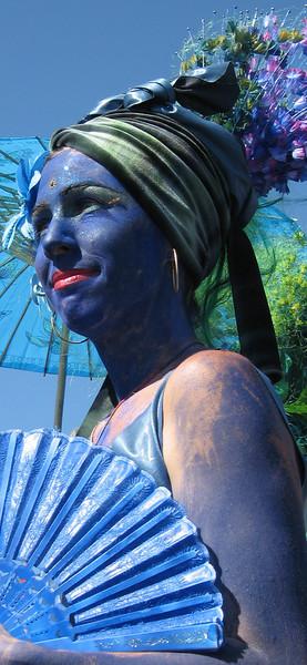 Mermaid Parade, Coney Island 2007 138b.jpg
