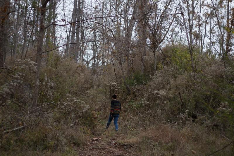 Vicksburg December 2017 (176).jpg