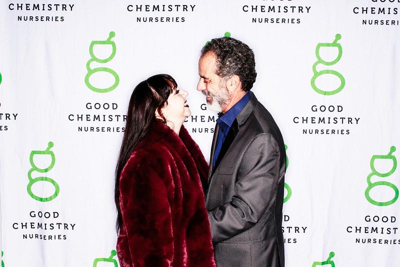 Good Chemistry Holiday Party 2019-Denver Photo Booth Rental-SocialLightPhoto.com-56.jpg