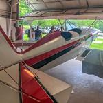 2019-05-18 - EAA Flying Start