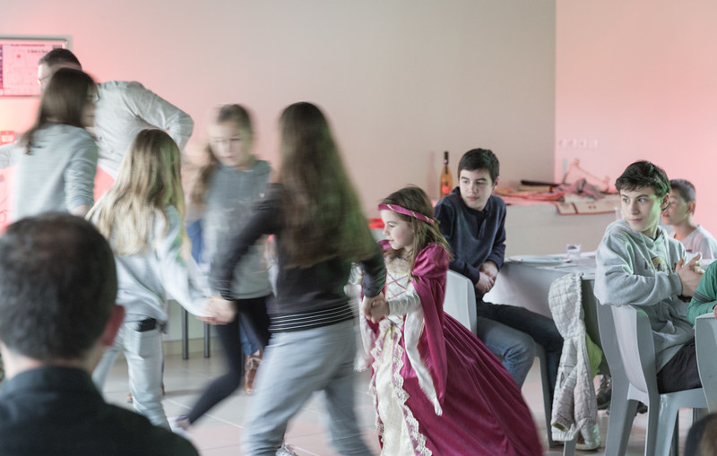 Cousinades 2017 (125 of 246).jpg