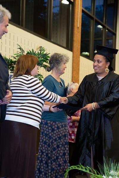 SWIC Graduation May 16-7020.jpg