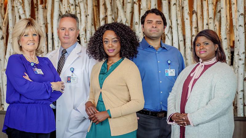 120117_14689_Hospital_Clinical Team.jpg