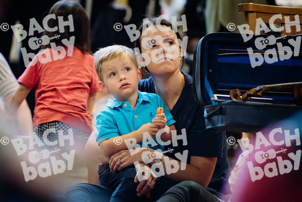 © Bach to Baby 2017_Alejandro Tamagno_Docklands_2017-07-21 014.jpg