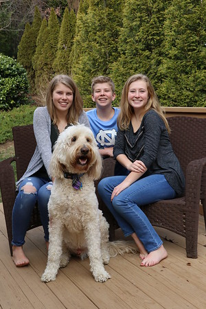 2016-12-31 Family - The Loizzo Kids