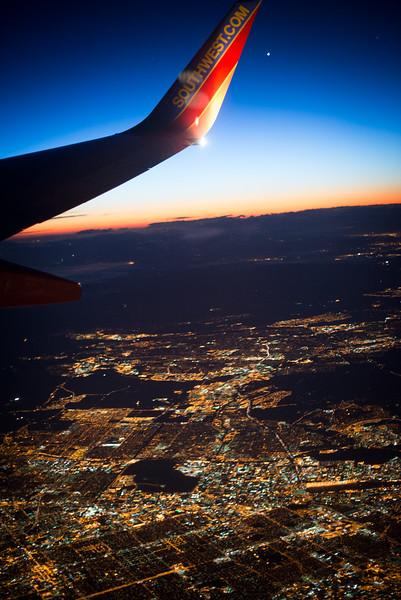 Midwest2012-112.jpg