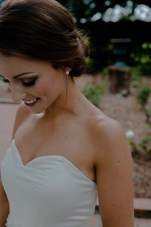 Anna Claire's Bridals